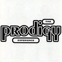 220px-TheProdigyExperience
