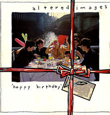 Altered_Images_Happy_Birthday_cover