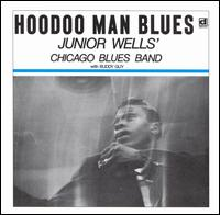Hoo_Doo_Man_Blues