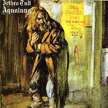 JethroTullAqualungalbumcover