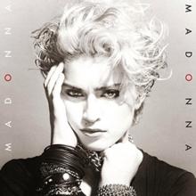 Madonna,_debut_album_cover
