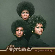 220px-70s-supremes