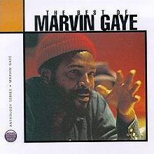 220px-Anthology_Marvin_Gaye_album_cover