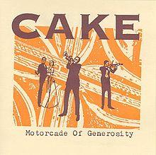 220px-Cake_Motorcade_of_Generosity