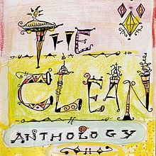 220px-Clean_Anthology_Cover