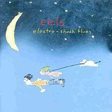 220px-Eels-Blues