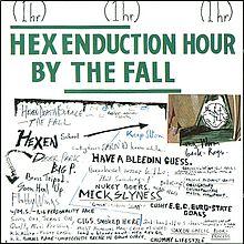 220px-Hex_Enduction_Hour