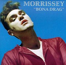 220px-Morrissey-Bona_Drag