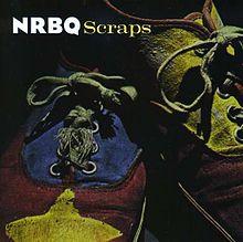 220px-NRBQ_-_Scraps