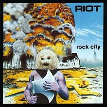 220px-Riot_-_Rock_City