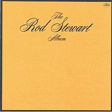 220px-RodStewart_TheRodStewartAlbum