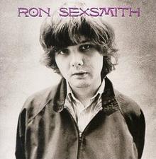 220px-RonSexsmithalbumcover
