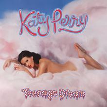 220px-Teenage_Dream_album_cover