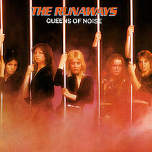 220px-The_runaways,_queens_of_noise