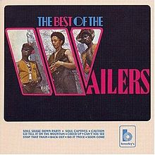 220px-TheWailers-TheBestOfTheWailers