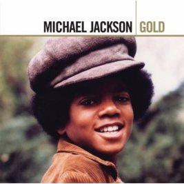 Anthology_(Michael_Jackson_album_-_-Gold-_reissue_-_cover_art)