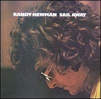 Randy_Newman-Sail_Away_(album_cover)