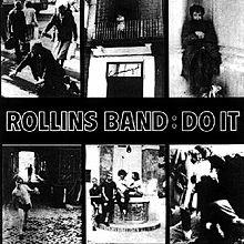 Rollins_Do_It