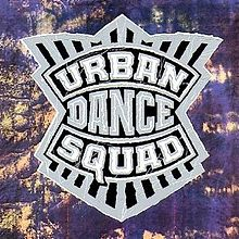 Urban_Dance_Squad,_Mental_Floss_for_the_Globe,_front_cover.jpeg