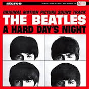 us hard days night