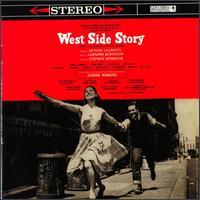 WestSideStoryBway