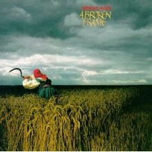 220px-A_broken_frame_(Depeche_Mode_album_-_cover_art)