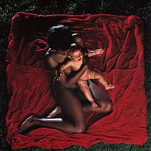 220px-Afghan_Whigs_Congregation