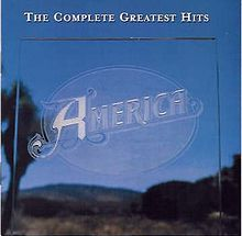 220px-America_complete_greatest_hits