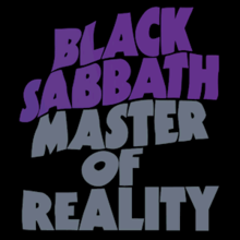 220px-Black_Sabbath_-_Master_of_Reality