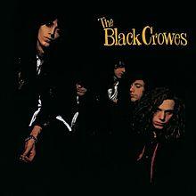 220px-BlackCrowesShakeYourMoneymaker