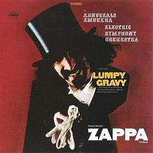 220px-Capitol_Lumpy_Gravy