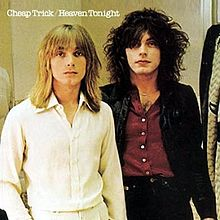 220px-Cheap_Trick_Heaven_Tonight