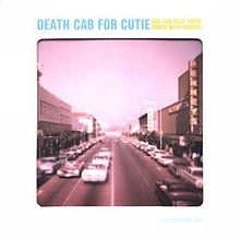 220px-Death_Cab_for_Cutie_-_You_Can_Play_These_Songs_With_Chords