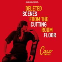 220px-Deleted_Scenes_from_the_Cutting_Room_Floor_cover