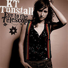 220px-Eyetothetelescope