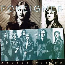 220px-Foreigner_-_Double_Vision