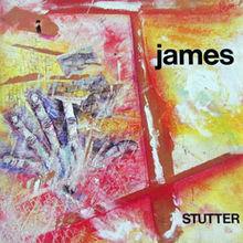 220px-JamesStutter