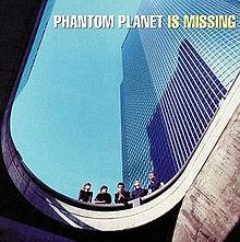 220px-Phantomplanetismissing