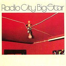 220px-Radio_city_cover