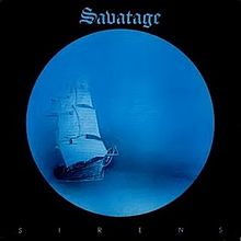 220px-Savatage_Sirens_original_cover