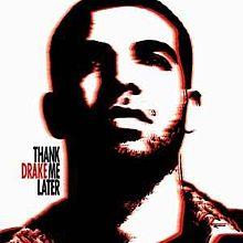 220px-ThankMeLater