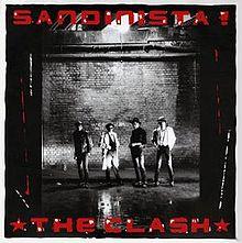 220px-The_Clash_-_Sandinista!