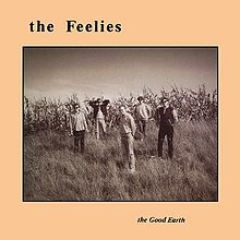 220px-The_Good_Earth_(The_Feelies_album)_front_cover