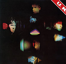 220px-UK-UK