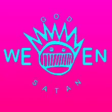 220px-Ween-GodWeenSatan