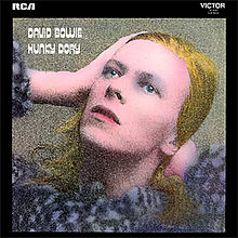 David_Bowie_-_Hunky_Dory