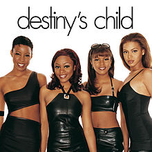 Destiny's_Child_–_Destiny's_Child_(album)