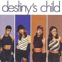 Destiny's_Child_–_Destiny's_Child_(Japanese_edition)