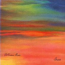 Sextet_(A_Certain_Ratio_album)_cover.jpeg