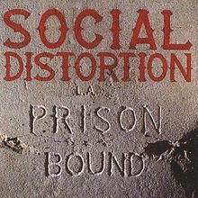Social_Distortion_-_Prison_Bound_cover